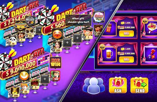 Penny Arcade Slots - Free Slot Machine 2020 2.3.0 screenshots 3