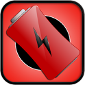 Doctor Power Battery Saver icon