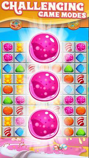 candy games 2020 - new games 2020 1.04 screenshots 4