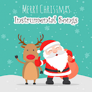 christmas song instrumental - Christmas Song Instrumental