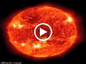 Video: บรรยากาศของดวงอาทิตย์ (13.5 MB)