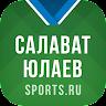 ru.sports.khl_salavat_ulaev
