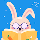 Funny Bunny - Quiz for kids