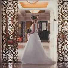 Wedding photographer Valeriya Gubina (leragubina). Photo of 18.09.2016