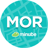Morocco Travel Guide In English With Map Android APK Download Free By Minube