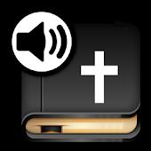 Audio Biblia română