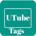 UTube Tags And Thumbnail Downloader