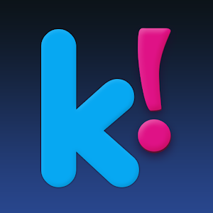K-pop Rocks Lyrics (가요 ~ KPOP) download