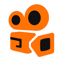 Download Kwai | Social Video Network + LIVE - Kwai Go tips