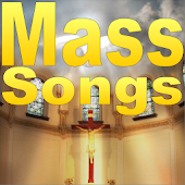 Catholic Mass Songs + Ringtone