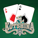 Estimation (kotshina.com) icon