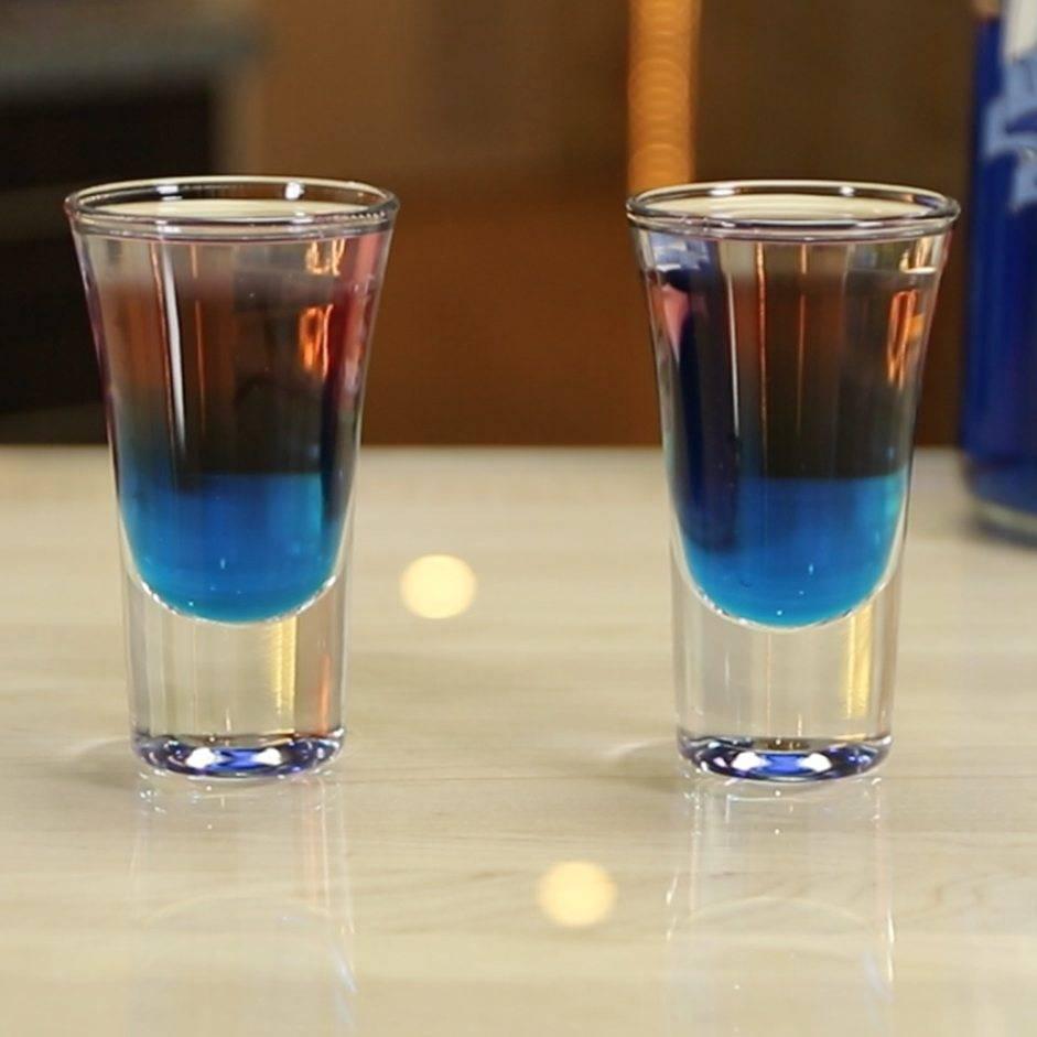 best_shots_liquor_spirits_jolly_rancher_image