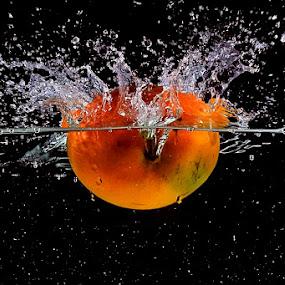 by Benny Sugiarto Eko Wardojo - Food & Drink Fruits & Vegetables