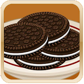 Delicious Chocolate Cake - Cooking Games