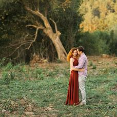 Wedding photographer Mikhail Koneckiy (Koneckiy). Photo of 20.09.2015