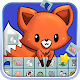 Download Onet Connect Animal 2018 For PC Windows and Mac