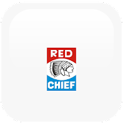 Red Chief Club App