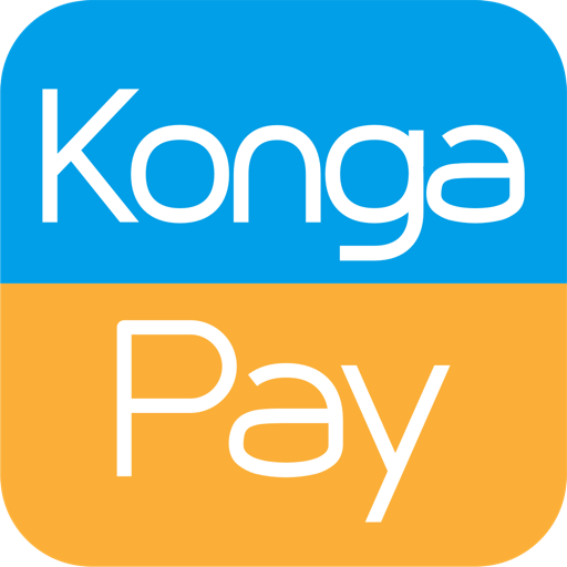 Image result for konga pay images