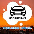 UBarreiras - Passageiros icon