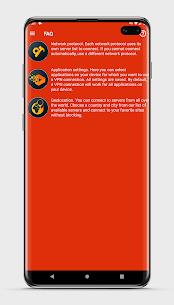 Phoenix VPN – Free proxy vpn, Unlimited vpn App Download For Android 6