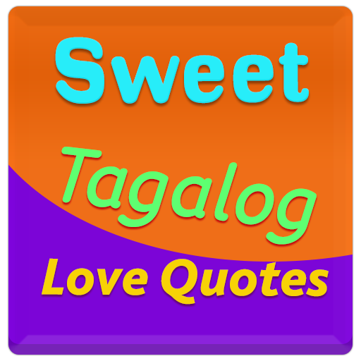 Bio Love Quotes Captivating Sweet Tagalog Love Quotes  Android Apps On Google Play
