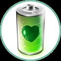 Advanced Repair Battery Life icon