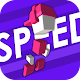 Download Speedy Go For PC Windows and Mac