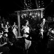 Wedding photographer Geovani Barrera (GeovaniBarrera). Photo of 10.07.2018