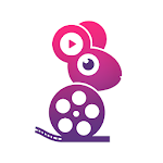 PK Film : Movie Maker, Be Your Own Movie Director 1.4