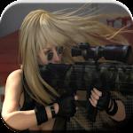 Sniper Shootout Elite 1.0 Apk