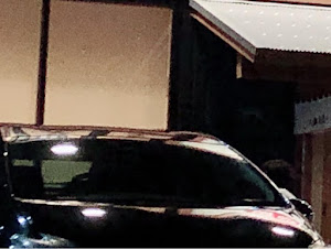 タントカスタム L350S のカスタム事例画像 ユウキさんの2018年09月02日21:46の投稿