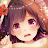 ファルキューレの紋章 【美少女育成×萌えゲームRPG】 logo