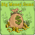 Big Money Game Slot icon