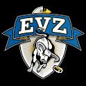 EV Zug icon