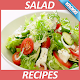 Download Salad Recipes For PC Windows and Mac