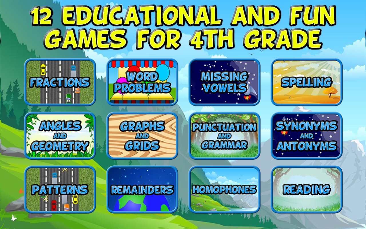 fourth grade play Apps for fourth style compatible with iphone,ipad find ios apps with fourth grade play each and primary school also apps with grade fourth unit.