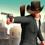 Cowboy War 1.0.1