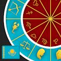 Жұлдызнама icon