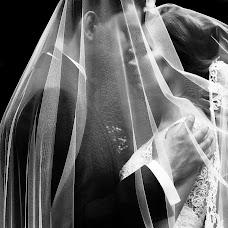 Wedding photographer Anna Popurey (Prostynyuk). Photo of 09.07.2016