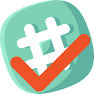 Root Checker for Android APK icon