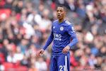 Spelers van Southampton komen er niet zomaar mee weg en staan dagloon af na verschrikkelijke blamage tegen Leicester