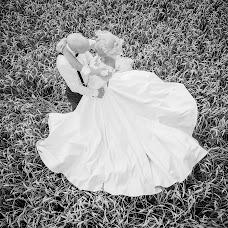 Wedding photographer Marcis Baltskars (Baltskars). Photo of 13.06.2017