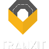 TRANXIT - A TAXI APPLICATION
