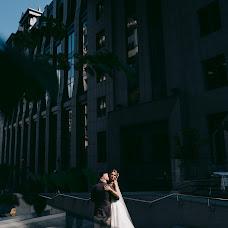 Свадебный фотограф Alex Suhomlyn (TwoHeartsPhoto). Фотография от 02.05.2018