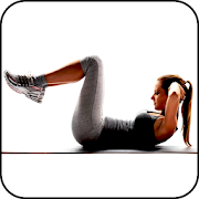 Abs workout: how to lose weight and belly fat