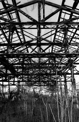 Factory di ritkard