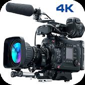 Tải Game Camera Tự UHD