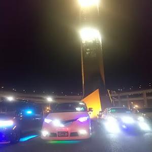 エスティマ ACR50W Gエディションのカスタム事例画像 エスティマジック 【club.M】さんの2020年03月21日01:58の投稿
