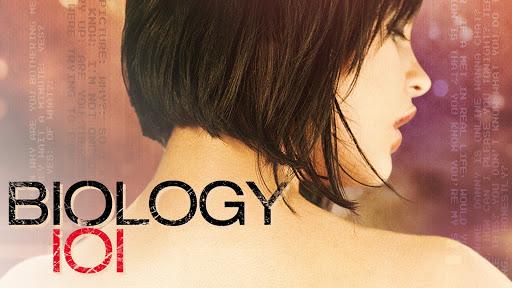 english dubbed hindi bad biology video free download