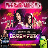 WEB RADIO ALDEIA MIX